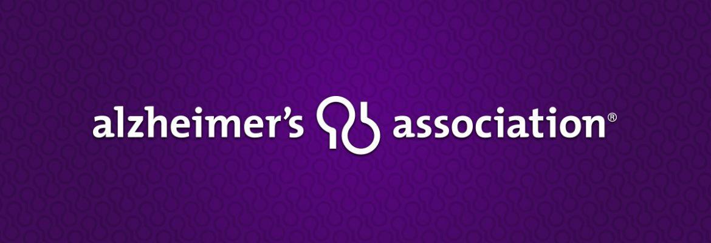 Alzheimer's Association, Maine Chapter